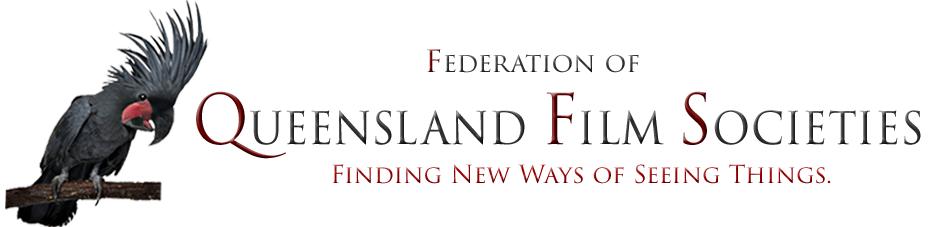 Federation of Queensland Film Societies